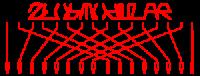 zlob-logo